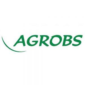 Agrobs