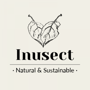 Inusect