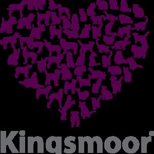 Kingsmoor til hund