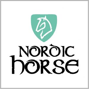 Nordic Horse