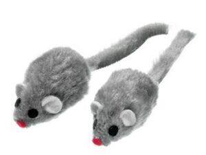 Legetøj til katte
