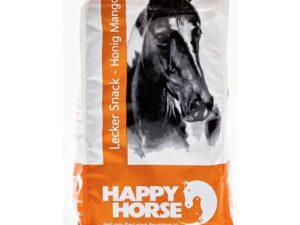 Hestegodbidder